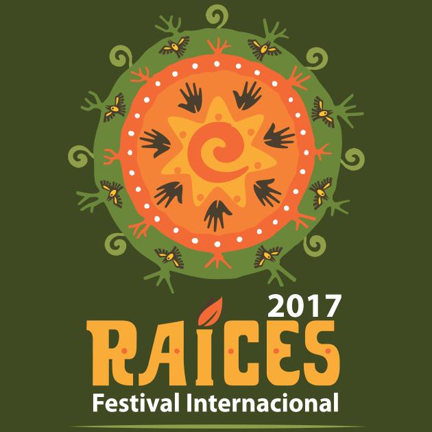 Festival Raíces